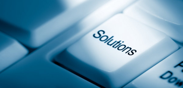 Accounting and Assurance Services